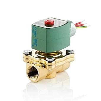 ASCO SOLENOID VALVE Malaysia Thailand Singapore Indonesia Philippines Vietnam Europe USA