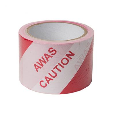 Hazard Tape (Warning Tape)