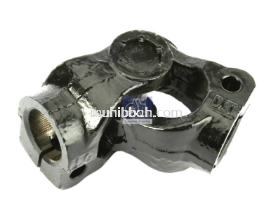 STEERING JOINT (100MM)