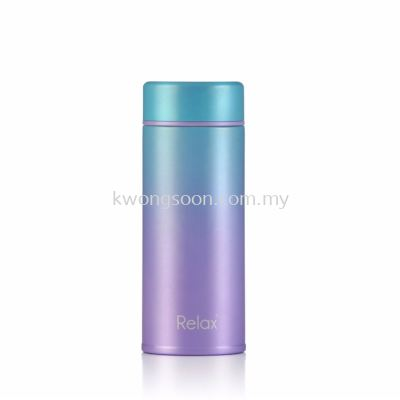 Relax Vacuum Flask Thermal Bottle