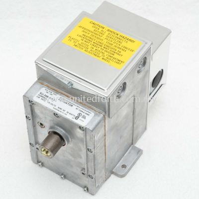 CARRIER HF26BB030 Actuator Motor