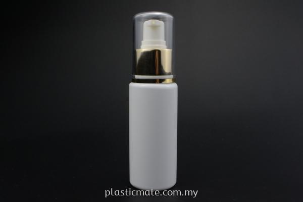 Bottle Pump 60ml