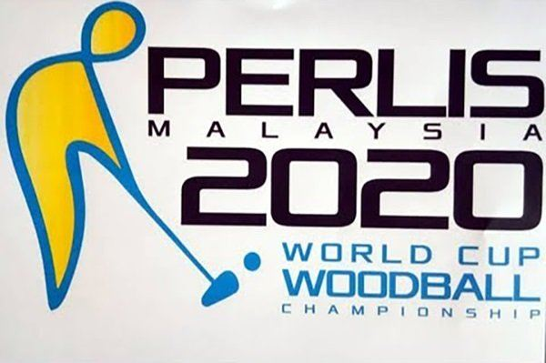 9th World Cup Woodball Championship 2020 July 2020