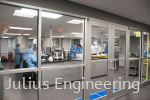 Laboratory & Cleanroom Facilities  Laboratory & Cleanroom Facilities