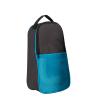 Shoe Bag Shoe Bag Bag