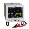 IMPULSE WINDING TESTER ST4030A Electrical Safety Testers , Hipot, Insulation, Leakage Testers HIOKI
