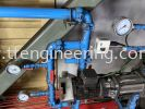 ​washdown  piping system Wash Style Piping System