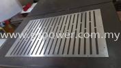 Aluminium Laser cutting MATERIAL ALUMINIUM LASER CUT LASER CUTTING SERVICE