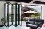 Aluminium Sliding Door & Window (铝合金推拉门窗) Others