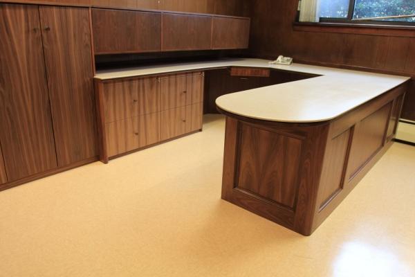 Custom Made Furniture (���ƼҾ�)