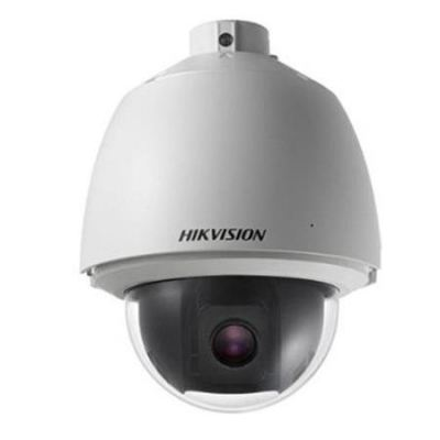 DS-2AE5232T-A. Hikvision 5-inch 2 MP 32X Powered by DarkFighter Analog Speed Dome