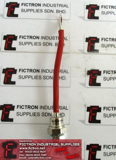 SKN 130/12 SKN13012 SEMIKRON Diode Rectifier Supply Malaysia Singapore Indonesia USA Thailand