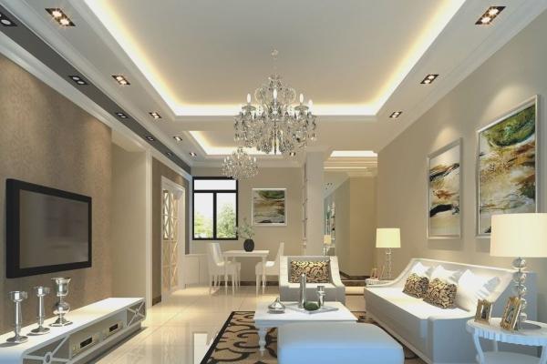 Plaster Ceiling (ά���컨��)