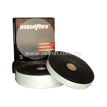 Insuflex Insulation Tape