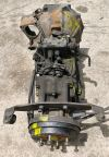 MAZDA T4000 SL GEARBOX MAZDA GEARBOX MAZDA  Lorry Spare Parts