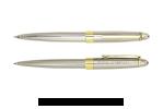 Metal Pen (SMP019) Metal Pen Stationery