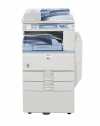 Ricoh MP 3351 Copier