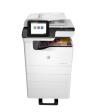 HP P77940dn A3 Copier Copier