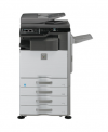 Sharp MX-3114 Copier