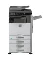 Sharp MX-3114 Copier