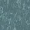 K821-521 MedinPro Hommogeneous Vinyl Sheet (HOM) Armstrong Flooring