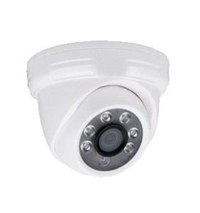 CM25000 �C MAG IR DOME 5.0MP LITE AHD CAMERA