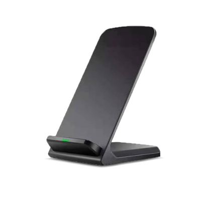WLC684 AIRSTAND - 10W FAST CHARGING - WIRELESS CHARGER