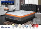AZALEA 3000 Pesino Mattress Bedroom Furniture