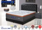 AZALEA 5000 Pesino Mattress Bedroom Furniture