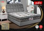 TPF 11'' Vazzo Mattress Bedroom Furniture
