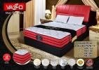 Universal Collection 11'' Vazzo Mattress Bedroom Furniture