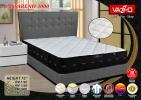 Cassareno 3000 10'' Vazzo Mattress Bedroom Furniture