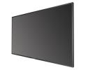 HIK LED Monitor DS-D5055UC HIK LED Monitor TV