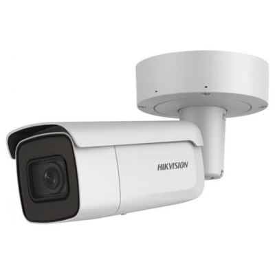DS-2CD2021G1-IW 2 MP IR Fixed Network Bullet Camera