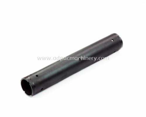 Liner, HP Cylinder, SL5