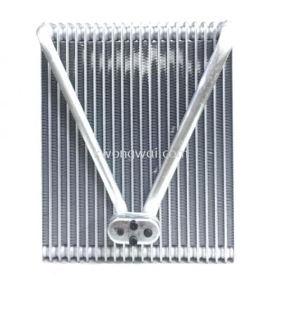 NISSAN X-TRAIL O/M COOLING COIL (KW)