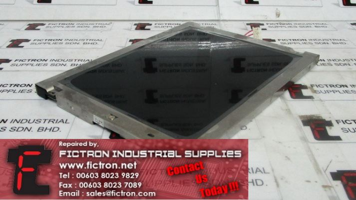 NL6448BC26-09 NL6448BC2609 NEC LCD Touch Screen Supply Repair Malaysia Singapore Indonesia USA Thailand
