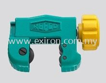 "REFCO TUBE CUTTER 1/8""-1"" (RS-25)"