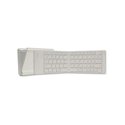 XKEY - BLUETOOTH FOLDABLE KEYBOARD