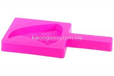 Ace Shape Cake Mould