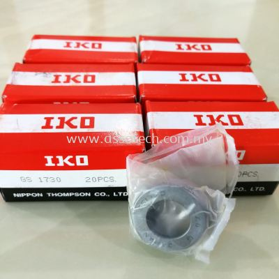 IKO Bushing, Model :GS1730
