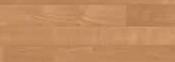 Knock on wood(Maple)