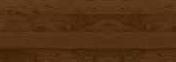 Coffee bean(Walnut)
