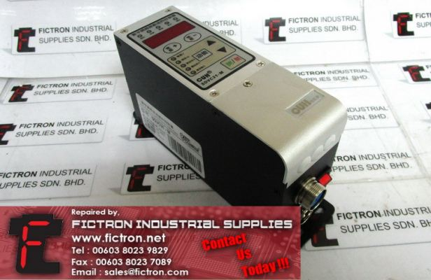 SDVC31-M SDVC31M CUH Variable Frequency Controller Supply Malaysia Singapore Indonesia USA Thailand