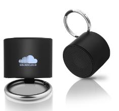 Bluetooth Speaker (IT104)