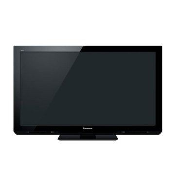 Monitor, Panasonic 42'' Full HD VIERA TH-42PY700H