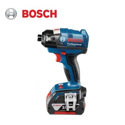 Bosch GDR 18 V-EC
