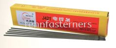 12# CHINA ELECTRODE (2.5KG) WELDING TOOLS