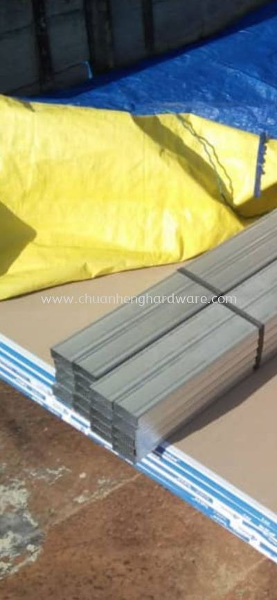 partition boards 9mm