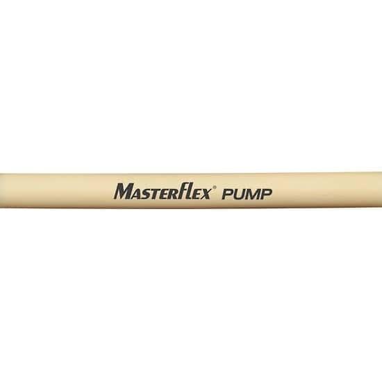 P-06402-18 - Masterflex L/S® Precision Pump Tubing, Norprene® Food A-60-F, L/S 18; 50 ft Tubing Cole-Parmer